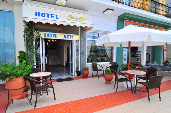 http://www.hotel-akti.eu/images/galleries/home/2.jpg
